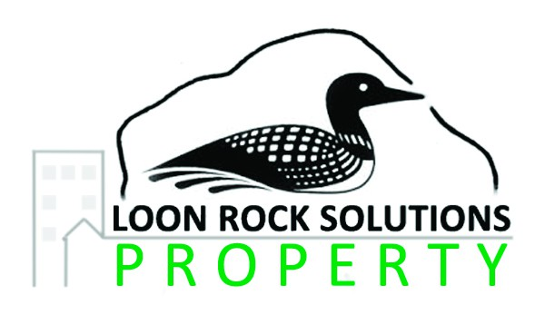 Loon Rock Property Solutions | San Diego's Premier Real Estate Solutions Company