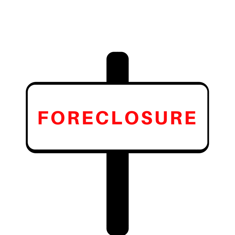 Vista Foreclosure